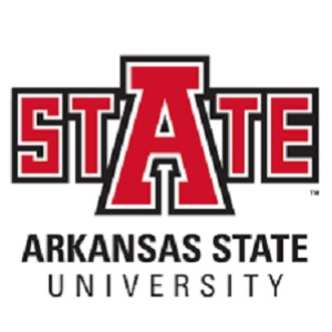Apta Arkansas State University